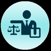 وکلای-مجرب