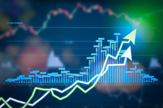 شرکت رتبه دار | خرید شرکت رتبه دار | قیمت خرید و فروش شرکت رتبه دار | ثبت بینش