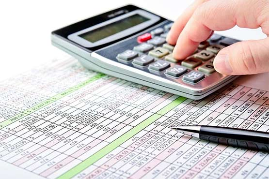 اظهارنامه مالیاتی | مهلت ارائه اظهارنامه مالیاتی | تهیه اظهارنامه مالیاتی | ثبت بینش