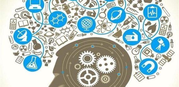 چالش های شرکت های دانش بنیان | بینش ثبت