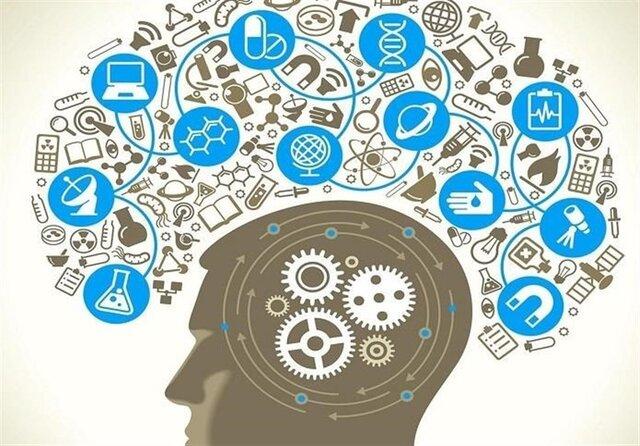 چالش های شرکت های دانش بنیان   بینش ثبت