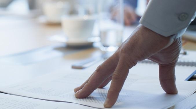 چگونگی تشکیل شرکت سهامی عام